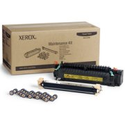 Xerox 108R00717 Laser Toner Maintenance Kit