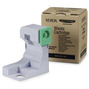 Xerox 108R00722 Laser Toner Waste Container