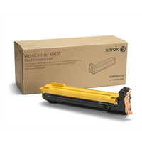 Xerox 108R00774 Printer Drum