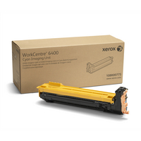 Xerox 108R00775 Printer Drum