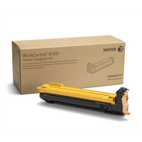 Xerox 108R00777 Printer Drum