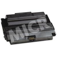 Xerox 108R00793 Remanufactured MICR Laser Toner Cartridge