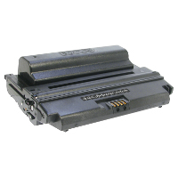 Xerox 108R00795 Replacement Laser Toner Cartridge