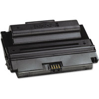 Xerox 108R00795 Laser Toner Cartridge