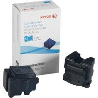 Xerox 108R00926 Solid Ink Sticks (2/Pack)