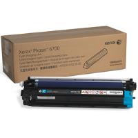 Xerox 108R00971 Laser Toner Imaging Unit