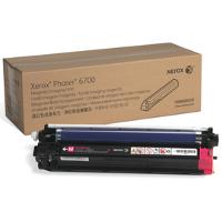 Xerox 108R00972 Laser Toner Imaging Unit