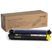 Xerox 108R00973 Laser Toner Imaging Unit