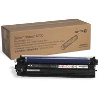 Xerox 108R00974 Laser Toner Imaging Unit