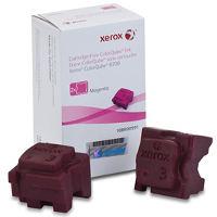 Xerox 108R00901 Solid Ink Sticks (2/Box)