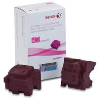 Xerox 108R00901 Solid Ink Sticks (2/Box)