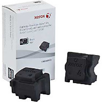 Xerox 108R00993 Solid Ink Sticks (2/Box)