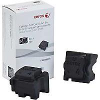 Xerox 108R00993 Solid Ink Sticks (2/Box)