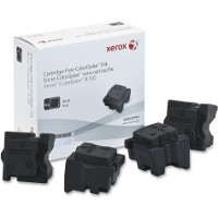 Xerox 108R00904 Solid Ink Sticks (4/Box)