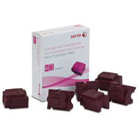 Xerox 108R01015 Solid Ink Sticks (6/Box)