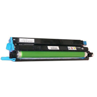 Compatible Xerox 108R01121C Cyan Printer Drum