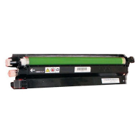 Compatible Xerox 108R01121K Black Printer Drum