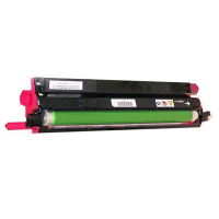 Compatible Xerox 108R01121M Magenta Printer Drum