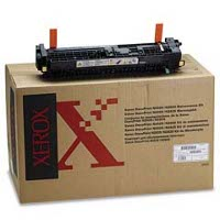 Xerox 109R00481 ( 109R481 ) Laser Toner Maintenance Kit