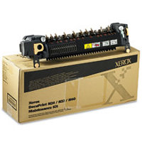 Xerox 109R00486 ( 109R486 ) Laser Toner Maintenance Kit