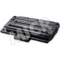Xerox 109R00725 Remanufactured MICR Laser Toner Cartridge