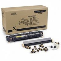 Xerox 109R00731 Laser Toner Maintenance Kit
