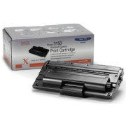 Xerox 109R00746 Laser Toner Cartridge