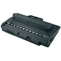 Xerox 109R00747 Compatible Laser Toner Cartridge