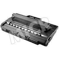 Xerox 109R00747 Remanufactured MICR Laser Toner Cartridge