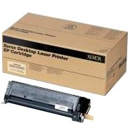 Xerox 113R00005 ( 113R5 ) Black Laser Toner Cartridge