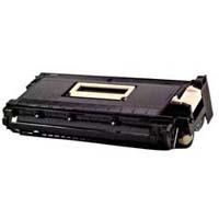 Compatible Xerox 113R173 ( 113R00173 ) Black Laser Toner Cartridge