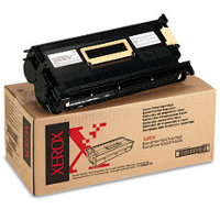 Xerox 113R173 ( 113R00173 ) Black Laser Toner Cartridge