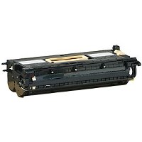 Compatible Xerox 113R00195 ( 113R195 ) Black Laser Toner Cartridge