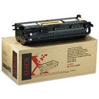 Xerox 113R00195 ( 113R195 ) Black Laser Toner Cartridge