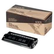Xerox 113R00265 ( 113R265 ) Black Laser Toner Cartridge