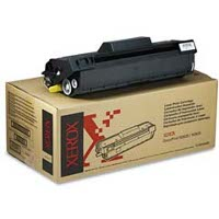 Xerox 113R00443 ( 113R443 ) Black Laser Toner Cartridge