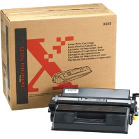 Xerox 113R00445 ( 113R445 ) Black Laser Toner Cartridge