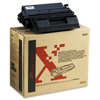 Xerox 113R00446 ( 113R446 ) High Capacity Laser Toner Cartridge
