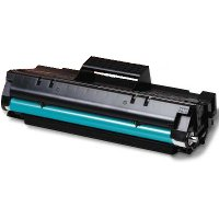 Xerox 113R00495 ( Xerox 113R495 ) Compatible Laser Toner Cartridge