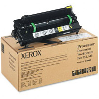 Xerox 113R00608 Printer Metered Drum Unit