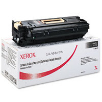 Xerox 113R00634 Laser Toner Cartridge