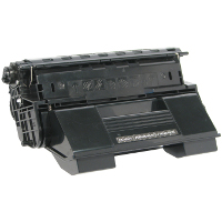 Xerox 113R00657 / 113R657 Replacement Laser Toner Cartridge