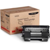 Xerox 113R00657 ( Xerox 113R657 ) Laser Toner Cartridge