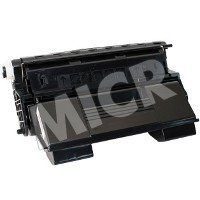 Xerox 113R00657 ( Xerox 113R657 ) Remanufactured MICR Laser Toner Cartridge