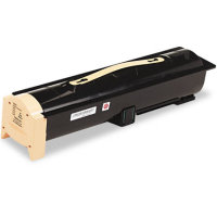 Xerox 113R00668 Compatible Laser Toner Cartridge