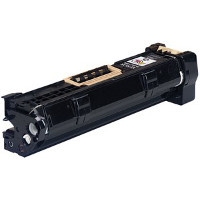 Xerox 113R00670 Compatible Printer Drum