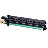 Xerox 113R00671 Compatible Printer Drum