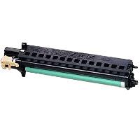 Xerox 113R00671 Compatible Printer Drum