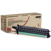 Xerox 113R00671 Printer Drum