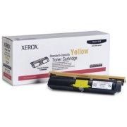 Xerox 113R00690 Laser Toner Cartridge
